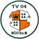 TV04 Wörth a. Main