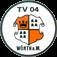 TV04 Wörth a. Main